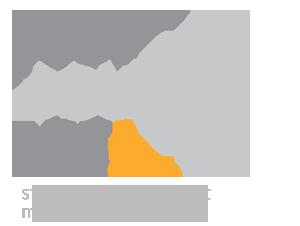 JustDoudouHit
