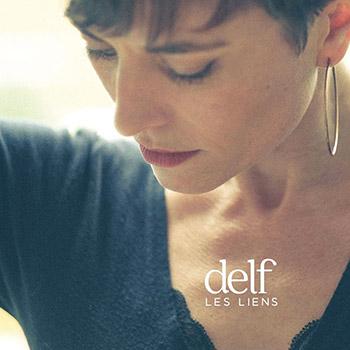 Delf – Para de luchar