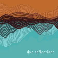 Duo Rélections – Nardis